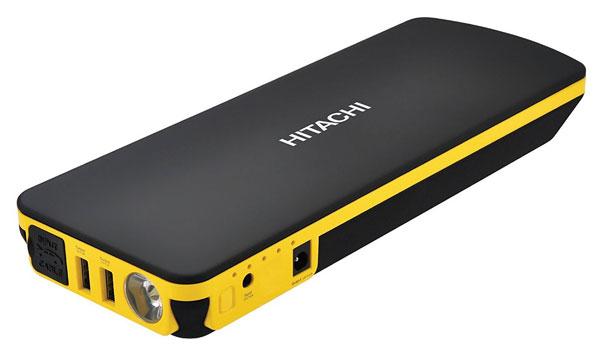 HITACHI1-18000