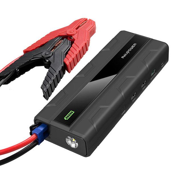 RAVPower-14000-2