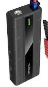 RAVPower-14000syo100-2