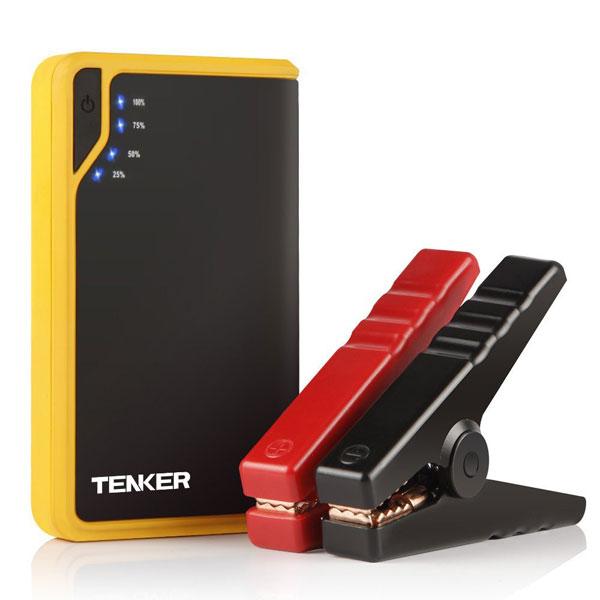 TENKER-8000-